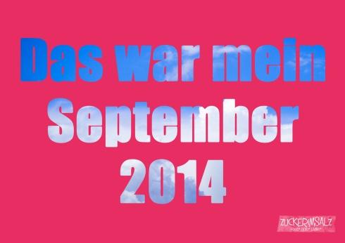 september-1a-web