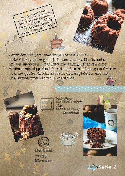 web-2tea-time-cake-My-Diary