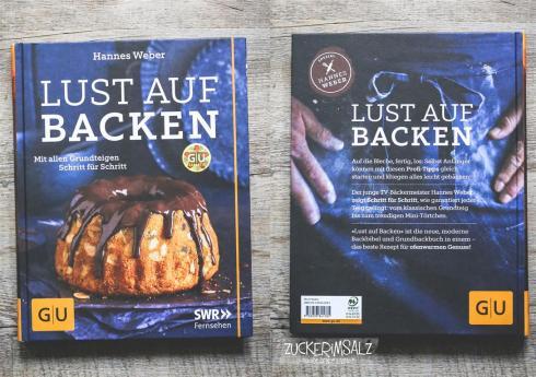1-buch-gu-lust-auf-backen (Mittel)