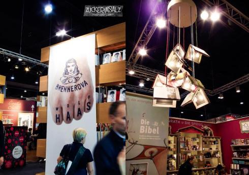 1-buchmesse-frankfurt-2014 (Mittel)