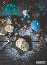 1-cookies-born-in-heaven