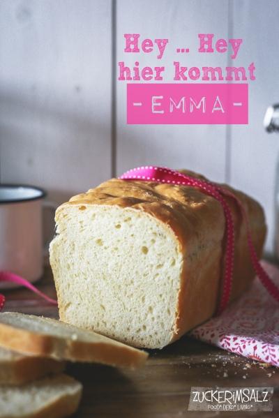 1-emma-das-toastbrot-web