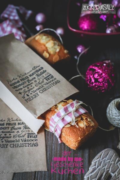 1-mini-geschenk-kuchen (web)