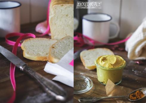 10-emma-das-toastbrot-aufstrich (Mittel)