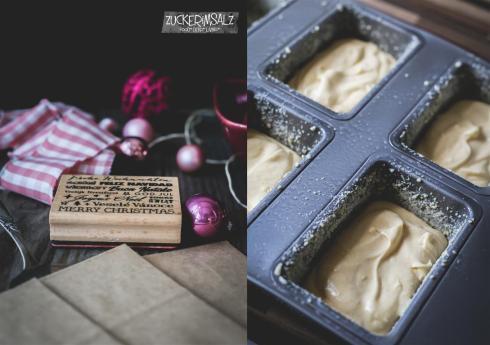 2-mini-geschenk-kuchen (Mittel)