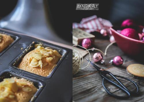 3b-mini-geschenk-kuchen (Mittel)