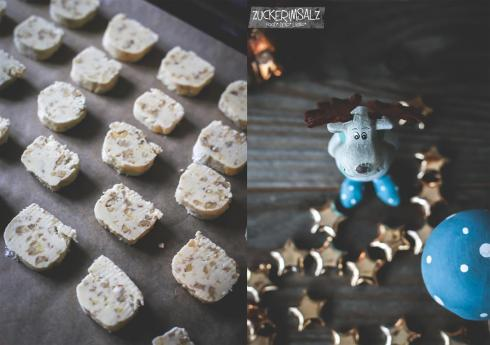 4-cookies-born-in-heaven (Mittel)