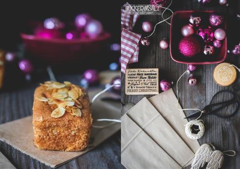 4-mini-geschenk-kuchen (Mittel)