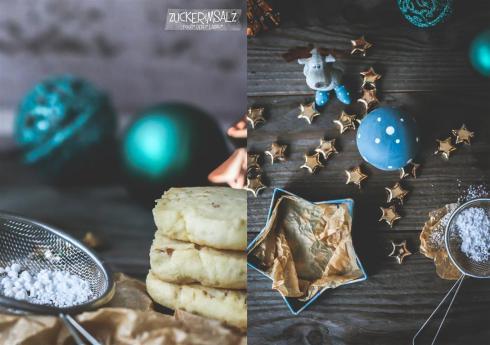 5-cookies-born-in-heaven (Mittel)