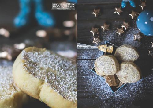 6-cookies-born-in-heaven (Mittel)