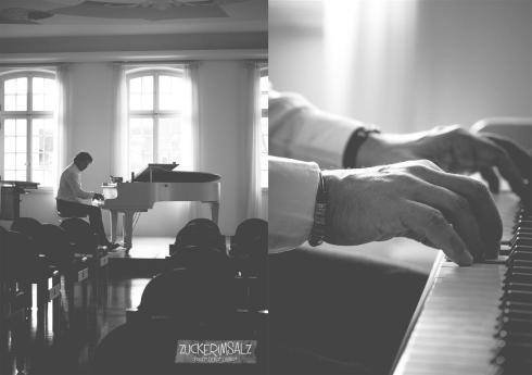 6-der-mann-am-klavier (Mittel)