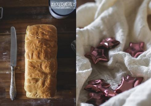 6b-emma-das-toastbrot (Mittel)