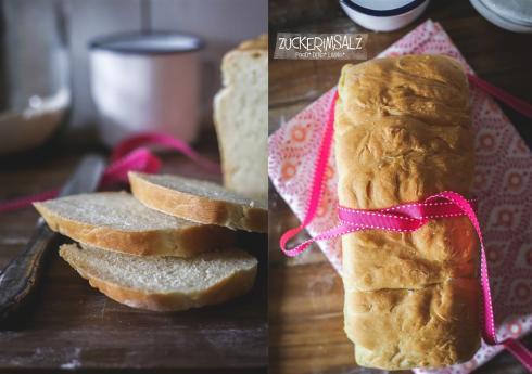 7-emma-das-toastbrot (Mittel)