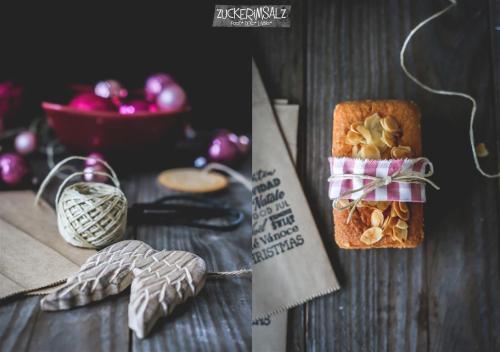 7-mini-geschenk-kuchen (Mittel)