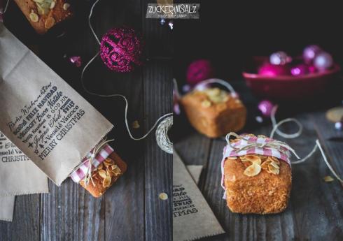 8-mini-geschenk-kuchen (Mittel)