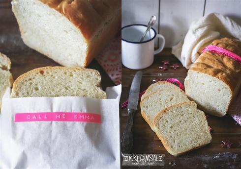 8b-emma-das-toastbrot (Mittel)