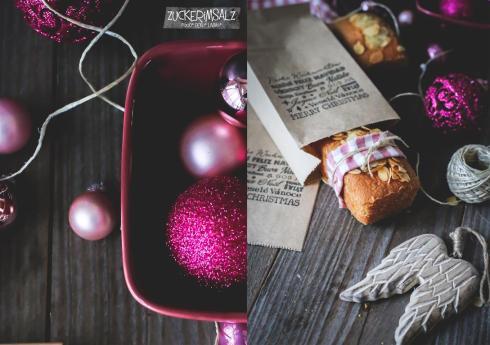 9-mini-geschenk-kuchen (Mittel)