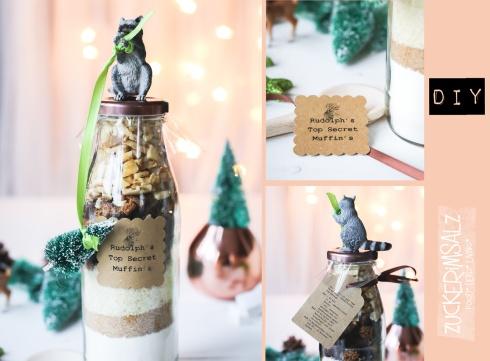 weihnachten-backmischung-im-glas-2014 (13)