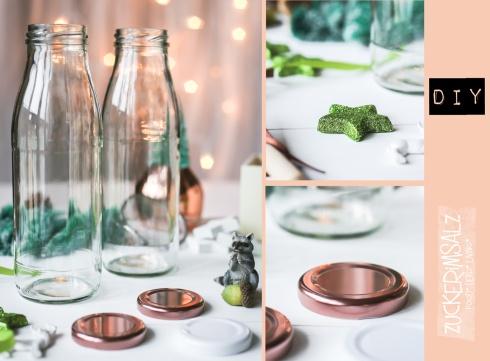 weihnachten-backmischung-im-glas-2014 (2)