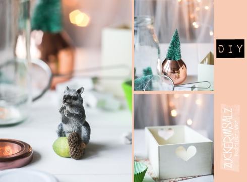 weihnachten-backmischung-im-glas-2014 (4)