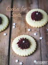 1-cookies-for-santa