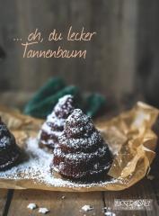 1-lecker-tannenbaum-kuchen