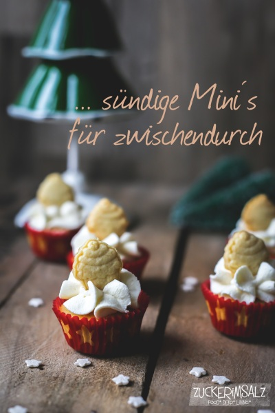 1-spekulatius-cupcake