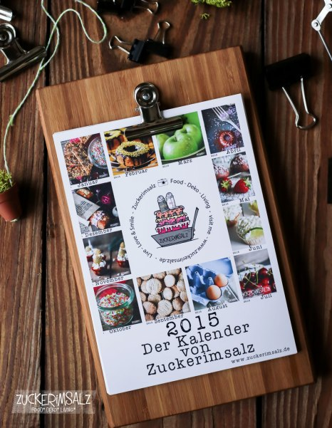 1-zuckerimsalz-kalender-2015-web