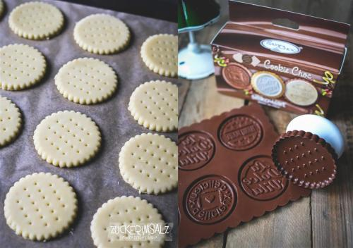 2-cookies-for-santa (Mittel)