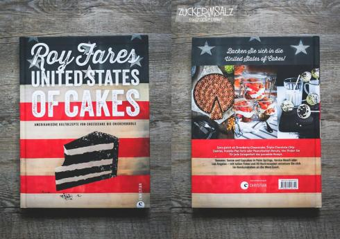 2-roy-fares-united-states-of-cakes (Mittel)