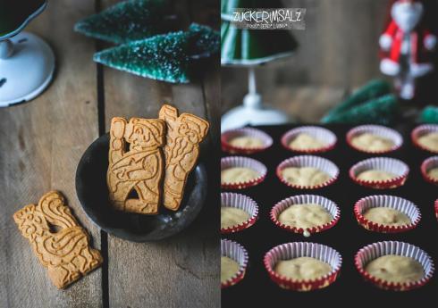 2-spekulatius-cupcake (Mittel)