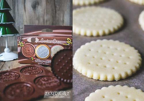 3-cookies-for-santa (Mittel)