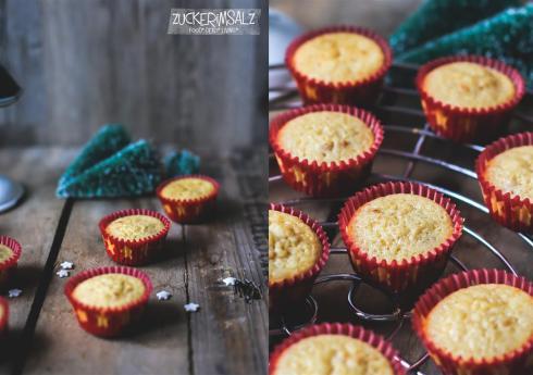 3-spekulatius-cupcake (Mittel)