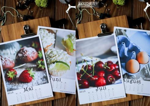 3-zuckerimsalz-kalender-2015 (Mittel)