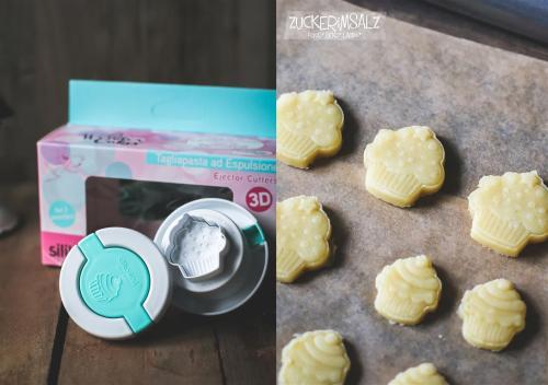 4-cookies-for-santa (Mittel)