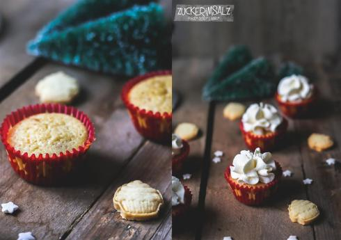 4-spekulatius-cupcake (Mittel)