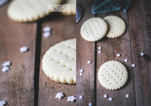 5-cookies-for-santa (Mittel)