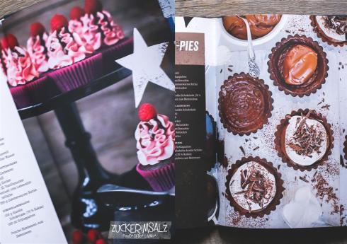 5-roy-fares-united-states-of-cakes (Mittel)