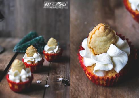 5-spekulatius-cupcake (Mittel)