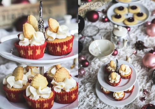 6-spekulatius-cupcake (Mittel)