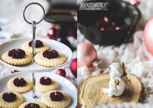 7-cookies-for-santa (Mittel)