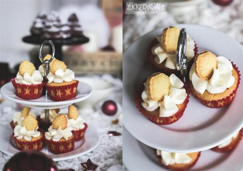 7-spekulatius-cupcake (Mittel)