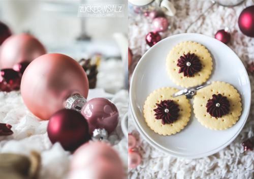 8-cookies-for-santa (Mittel)