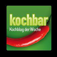 kochblog-der-woche