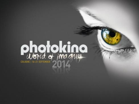 photokina+2014 (Mittel)