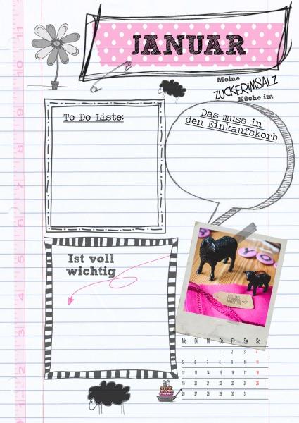 web-01-Monats-To-Do-Blatt-2