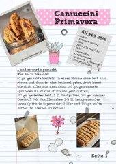 web-cantuccini-My-Diary-1