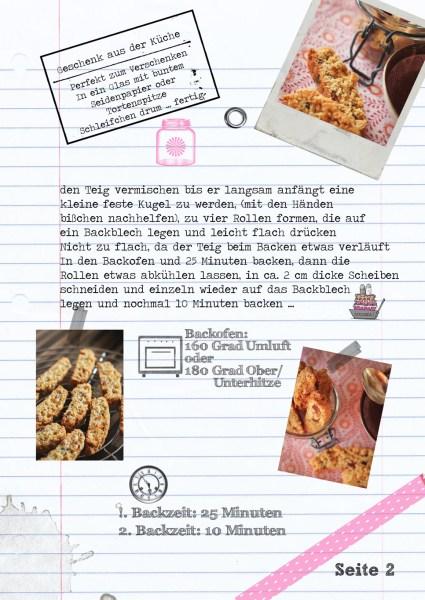 web-cantuccini-My-Diary-2