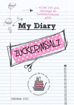 web-Deckblatt-Diary2015