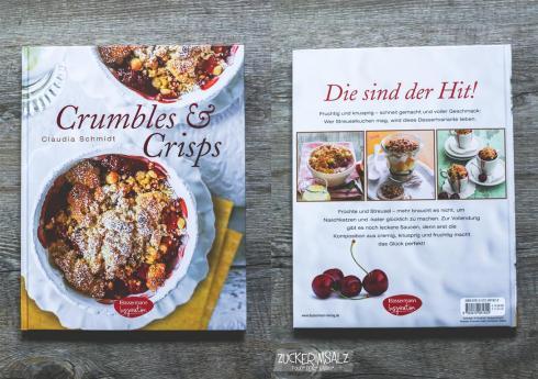 1-buch-crumple-crisps (Mittel)
